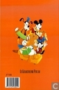 Comics - Donald Duck - Geheim agent 006 1/2