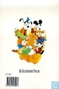 Comics - Donald Duck - De stenen kroon