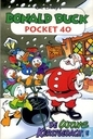 Comic Books - Donald Duck - De ware kerstgedachte