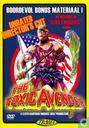 DVD / Video / Blu-ray - DVD - The Toxic Avenger