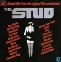 The Stud - 20 smash hits from the original film soundtrack