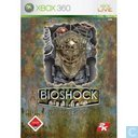 Bioshock Collectors Edition