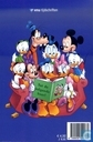 Comic Books - Donald Duck - Trammelant in Elfenland