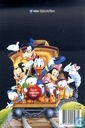 Comic Books - Donald Duck - De millennium-gekte