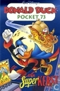 Comic Books - Donald Duck - Een superkerst