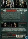 DVD / Video / Blu-ray - DVD - The Ghost Writer