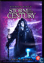 DVD / Video / Blu-ray - DVD - Storm of the Century