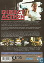 DVD / Video / Blu-ray - DVD - Direct Action