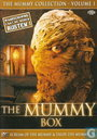 Scream of The Mummy + Talos the Mummy