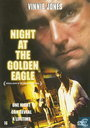 DVD / Video / Blu-ray - DVD - Night at The Golden Eagle