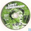 DVD / Video / Blu-ray - DVD - Lost Command