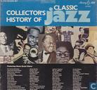 Collector's History of Classic Jazz