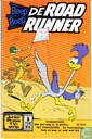Comics - Road Runner - Rondspoken