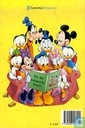 Comic Books - Donald Duck - De dag van de mieren