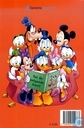 Strips - Donald Duck - De ideale oom