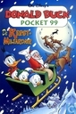 Comic Books - Donald Duck - De kerstmiljardair