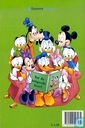 Comic Books - Donald Duck - Paniek in het geldpakhuis