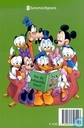 Bandes dessinées - Donald Duck - Lift op hol!