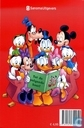 Comic Books - Donald Duck - De kermispiraten