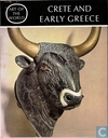Crete and early Greece