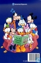 Comic Books - Donald Duck - De grote concurrent
