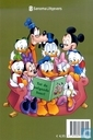 Comic Books - Donald Duck - Kabaal om een luchttoren