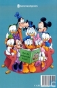 Comic Books - Donald Duck - De hotdogheld