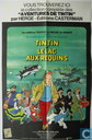 Kostbaarste item - Tintin Le lac aux requins
