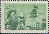 Liberation of Hanoi