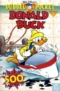 Comic Books - Donald Duck - Dubbelpocket 2