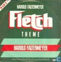 Fletch Theme (M&M Mix)
