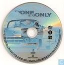 DVD / Video / Blu-ray - DVD - My One and Only