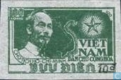 Ho Chi Minh, with surcharge