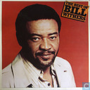 The Best of Bill Withers