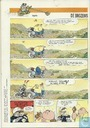 Bandes dessinées - Motards, Les - Robbedoes 2613