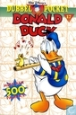 Comic Books - Fethry Duck - Dubbelpocket 17