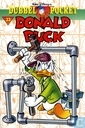 Comic Books - Donald Duck - Dubbelpocket 23