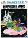 Un empire de dix arpents