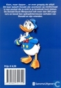 Bandes dessinées - Donald Duck - Mini pocket 1