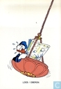 Comic Books - Donald Duck - Van dag tot dag 1940