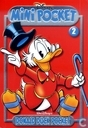Comic Books - Donald Duck - Mini pocket 2