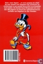 Strips - Donald Duck - Mini pocket 2