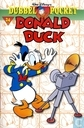 Comic Books - Fethry Duck - Dubbelpocket 24