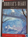 Hunter's Heart 2