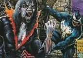 Morbius(the venom flows)