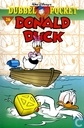 Comics - Donald Duck - Dubbelpocket 26