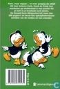 Comic Books - Donald Duck - Mini pocket 3