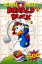 Strips - Donald Duck - Dubbelpocket 13