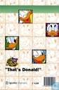 Comics - Donald Duck - Dubbelpocket 13