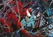 Carnage(the venom flows)